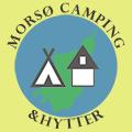 Morsø Camping & Hytter